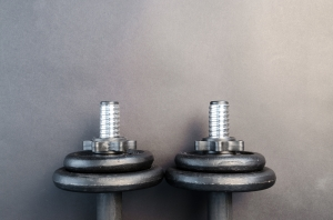 gallery/dumbells